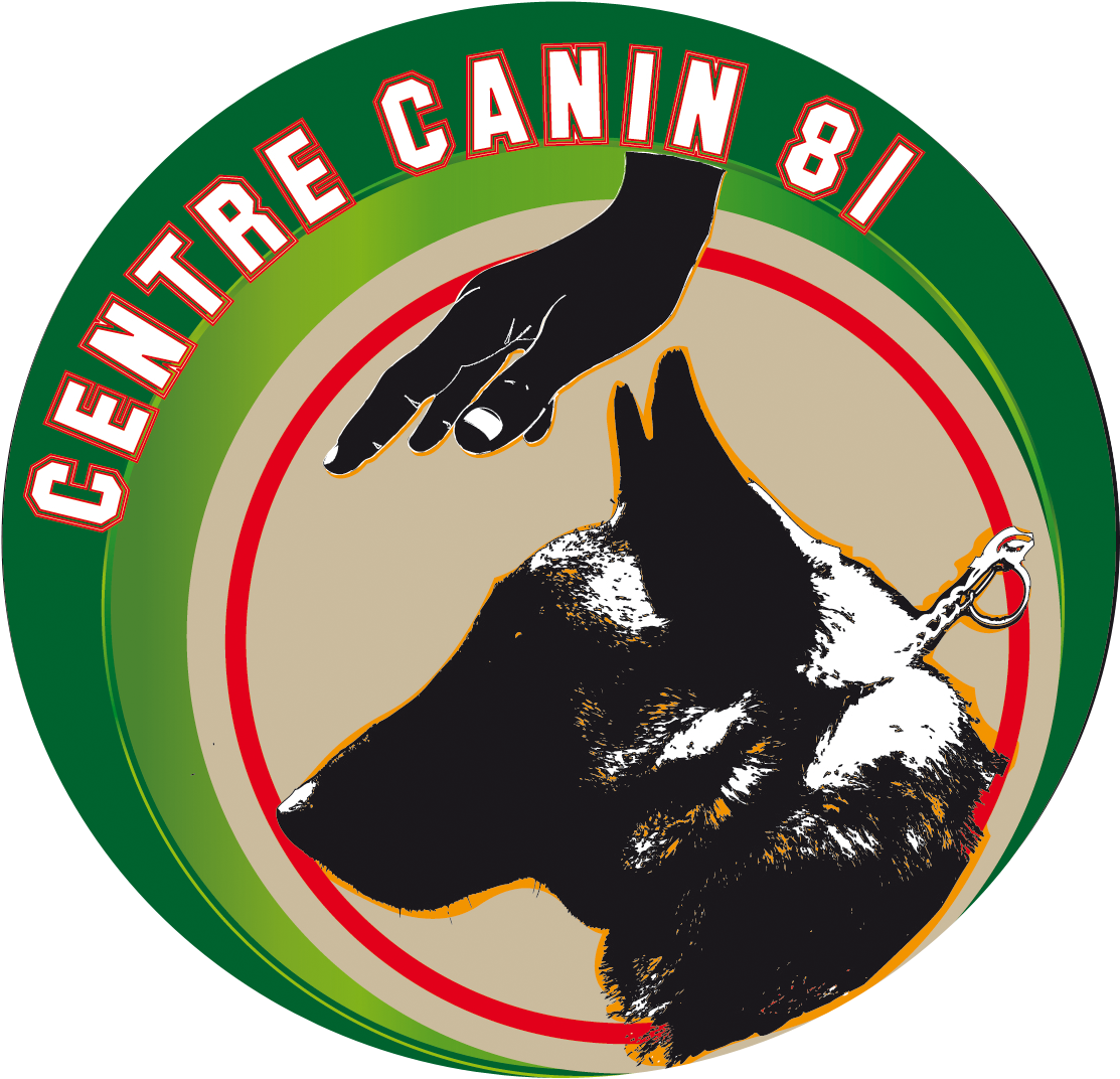 CENTRE CANIN 81
